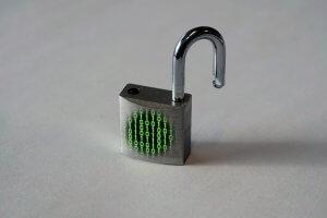 קוד פתוח או סגור