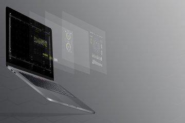 איזה אתר מתאים לעסק שלכם?