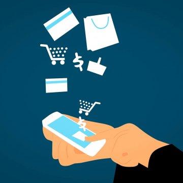 אפליקציה או אתר לסלולר- מה עדיף לעסק שלך